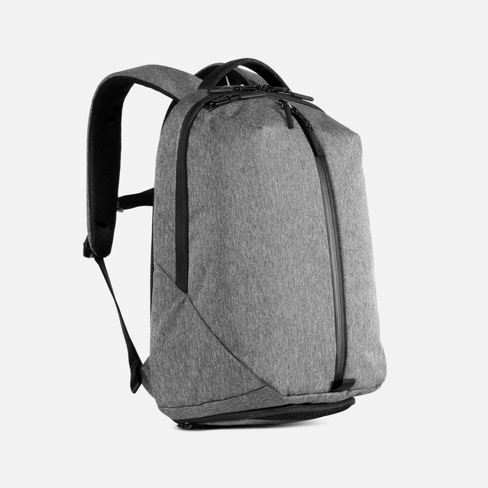 AER Fit Pack 2 Singapore - Backpack Grey - the-Expedition.com
