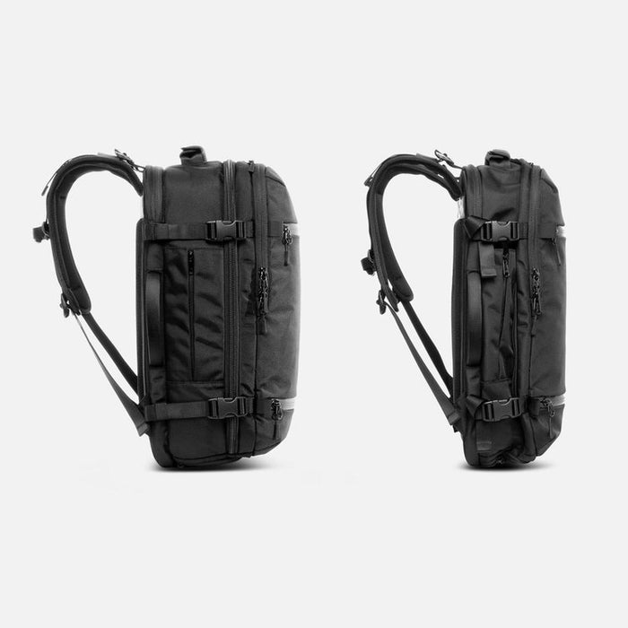 AER Travel Pack V1 Singapore - Backpack  - the-Expedition.com