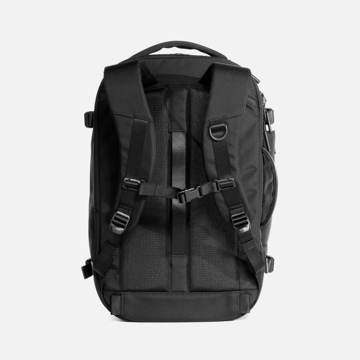 AER Travel Pack 2 (Pre-Order) Singapore - Backpack  - the-Expedition.com
