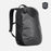 AER Day Pack Singapore - Backpack Black - the-Expedition.com