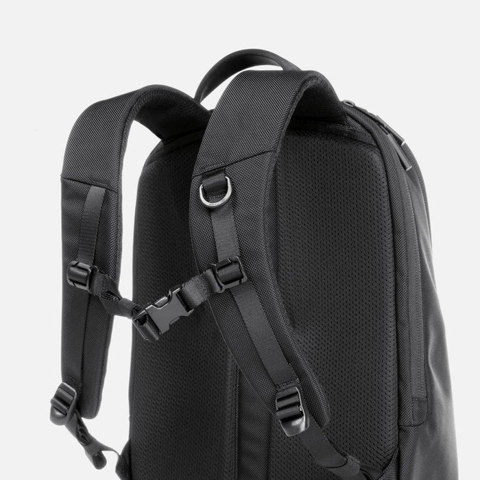 AER Day Pack Singapore - Backpack  - the-Expedition.com