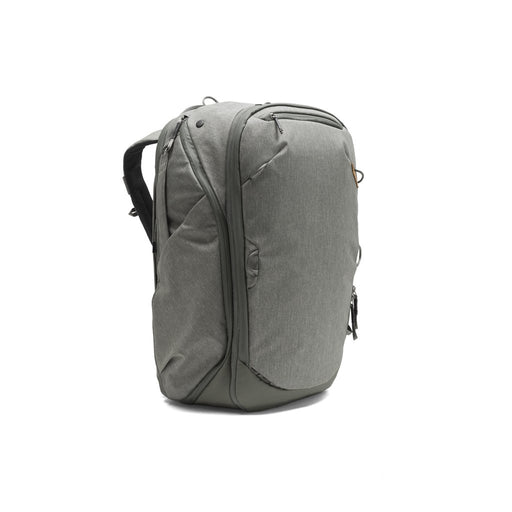 Peak Design Travel Backpack 45L Singapore -  Sage - the-Expedition.com