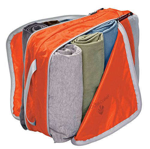 Eagle Creek Pack-It Specter Clean Dirty Cube Singapore - Packing Cube  - the-Expedition.com