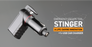Ztylus Stinger Emergency Tool And USB Charger In One Singapore - Security  - the-Expedition.com