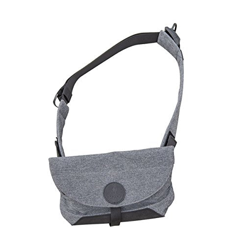 Alpaka Air Sling Singapore - Sling Bag Grey - the-Expedition.com