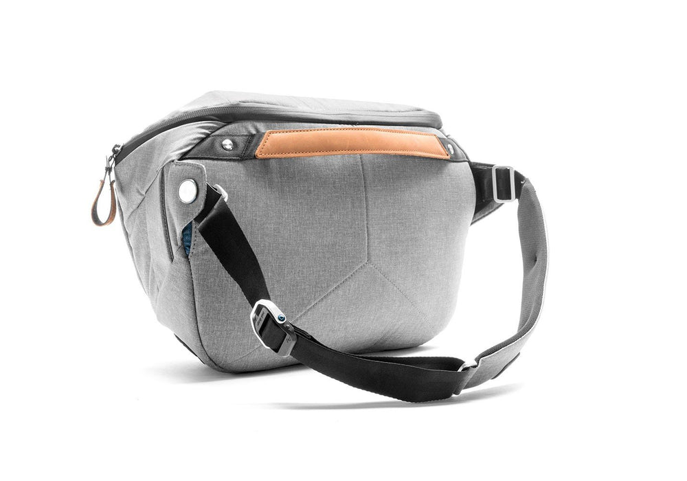 Peak Design Everyday Sling 10L Singapore - Sling Bag  - the-Expedition.com