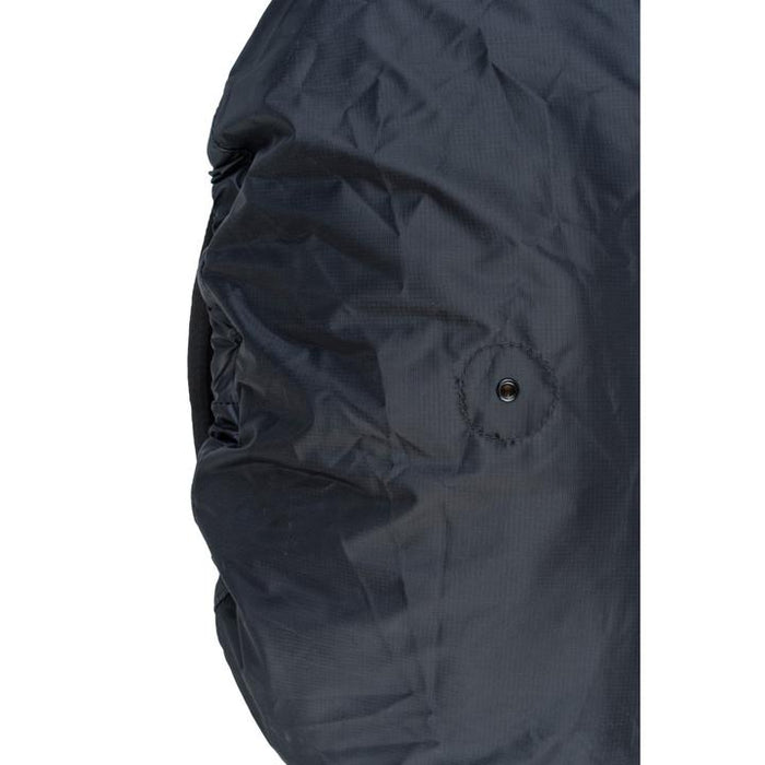 Cabinzero Rain Cover Singapore - Backpack  - the-Expedition.com