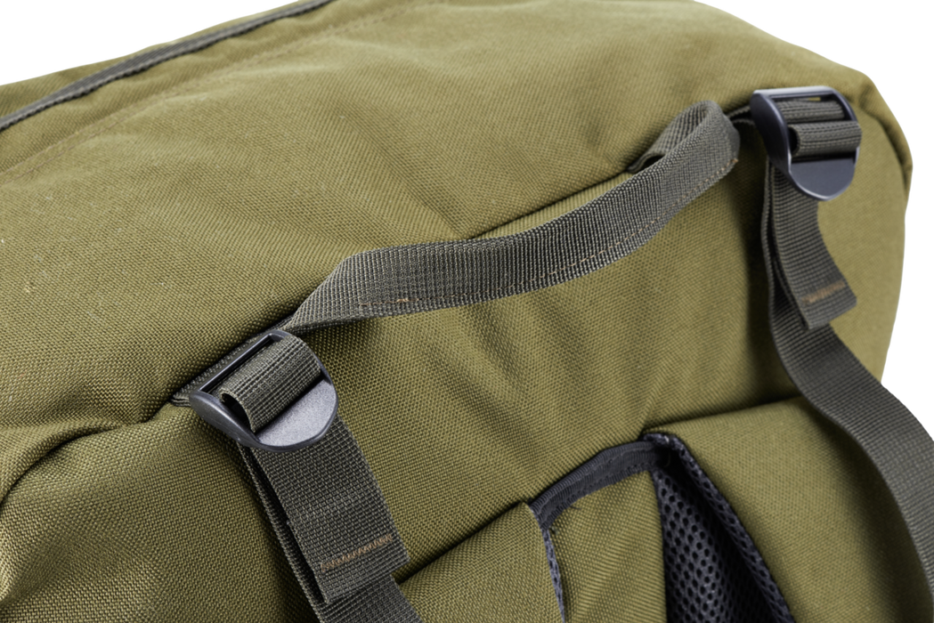 CabinZero 28L Adventure Military Singapore - Backpack  - the-Expedition.com
