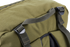 CabinZero 36L Adventure Military Singapore - Backpack  - the-Expedition.com