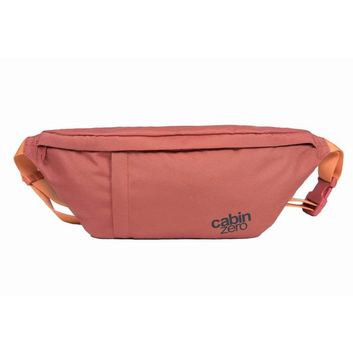 Cabinzero Hip Pack 2L Singapore - Sling Bag Serengeti Sunrise - the-Expedition.com