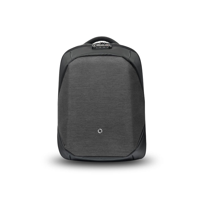 The ClickPack Pro Anti-Theft Backpack Singapore - Backpack ClickPack - Black - the-Expedition.com