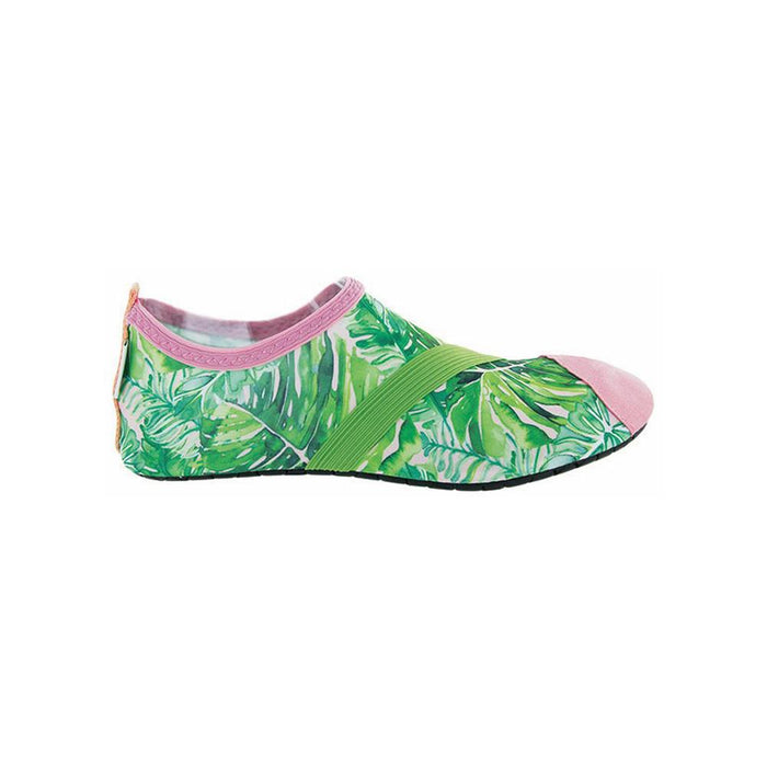 Fitkicks Ultralight Shoes Singapore - Footwear Womens / Small / Coco Palm - the-Expedition.com