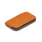 Bellroy Phone Pocket Singapore - Wallet Caramel - the-Expedition.com