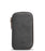 Bellroy Phone Pocket Singapore - Wallet Charcoal - the-Expedition.com