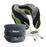 Cabeau Evolution Cool Travel Pillow Singapore - Travel Pillow Sublime - the-Expedition.com