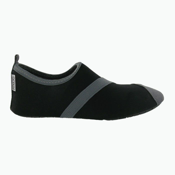 Fitkicks Ultralight Shoes Singapore - Footwear Mens / Small / Black - the-Expedition.com