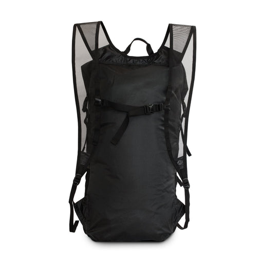 Matador Freerain24 Packable Backpack ( Advanced Series ) Singapore - Backpack Charcoal Grey - the-Expedition.com