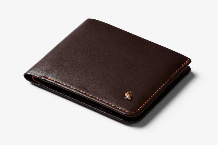 Bellroy Hide And Seek Singapore - Wallet Hi / Java - the-Expedition.com