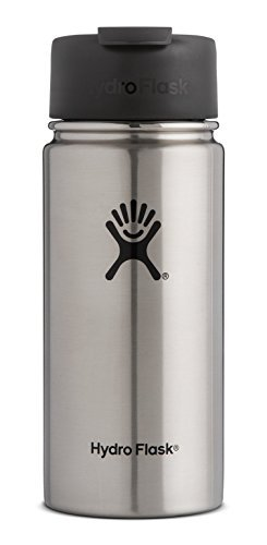 Hydro Flask 16oz Coffee Flasks Singapore - Water Bottle Stainless - the-Expedition.com