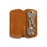 Bellroy Key Cover Plus Singapore - Wallet  - the-Expedition.com