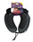 Cabeau Evolution® S3 Travel Pillow Singapore -   - the-Expedition.com