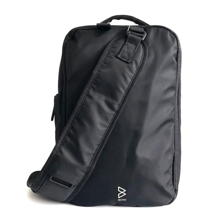 Quiver by Bow For Bold Singapore - Sling Bag  - the-Expedition.com