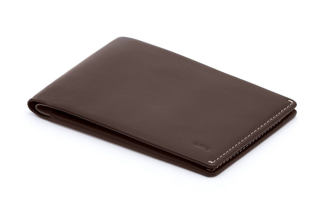 Bellroy RFID Travel Wallet Singapore - Wallet Java - the-Expedition.com