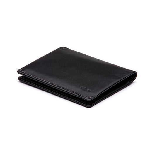 Bellroy Slim Sleeve Singapore -  Black - the-Expedition.com