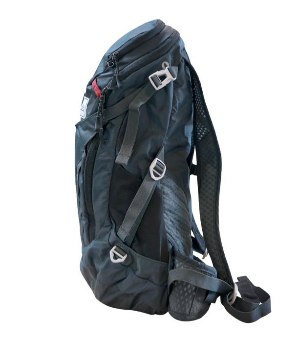 f38bf5bade Matador Beast28 Packable Technical Backpack Singapore - Backpack -  the-Expedition.com