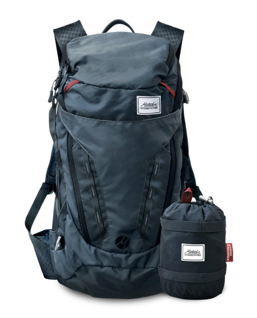 Matador Beast28 Packable Technical Backpack Singapore - Backpack  - the-Expedition.com