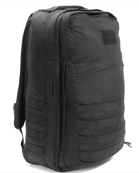 GORUCK GR2 Rucksacks Singapore - Backpack  - the-Expedition.com