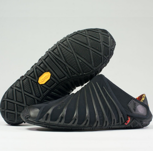Vibram Furoshiki Singapore - Footwear  - the-Expedition.com