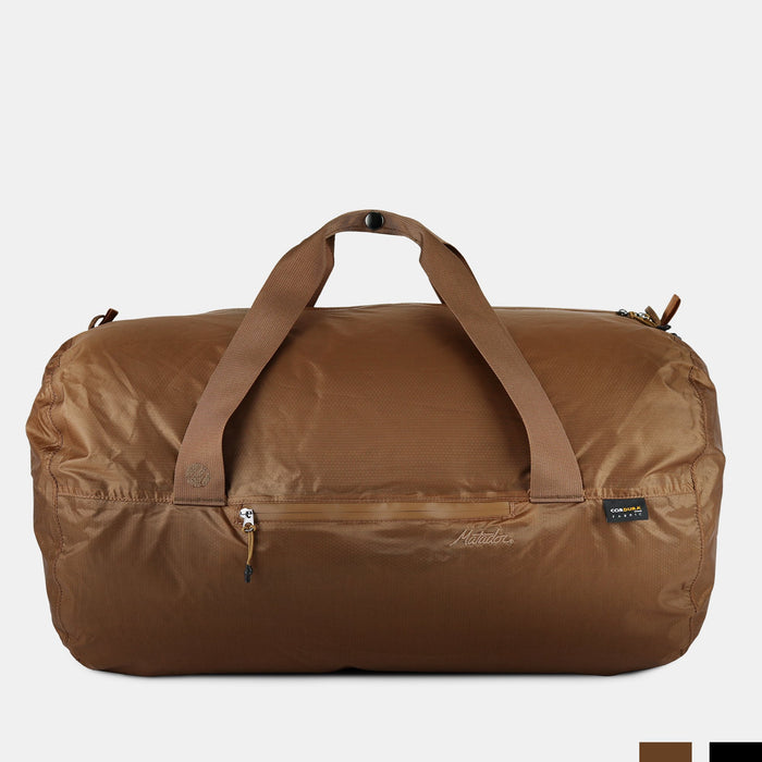 Matador Transit30 Duffel ( Advanced Series ) Singapore - Duffel Coyote Brown - the-Expedition.com