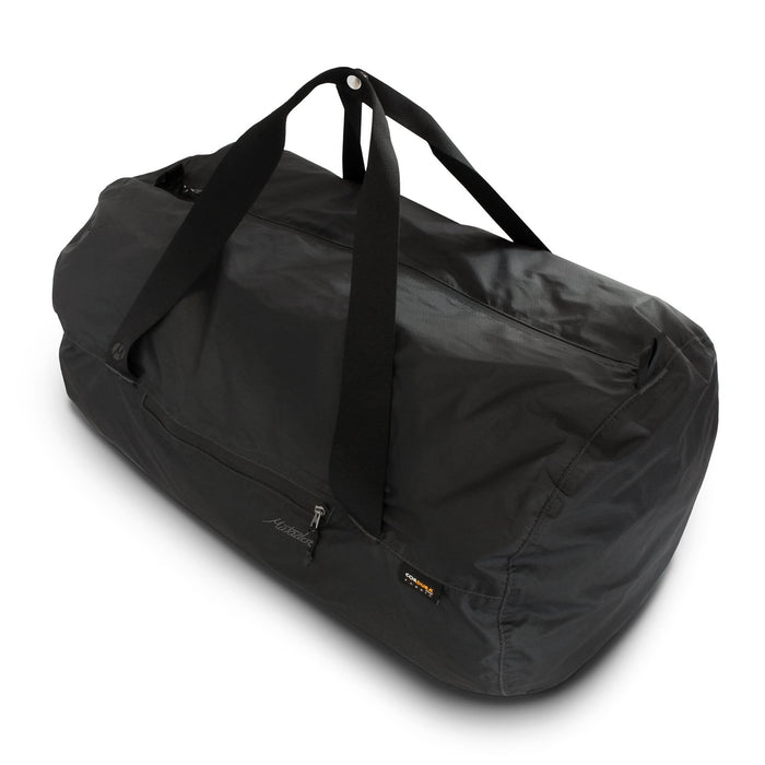 Matador Transit30 Duffel ( Advanced Series ) Singapore - Duffel  - the-Expedition.com