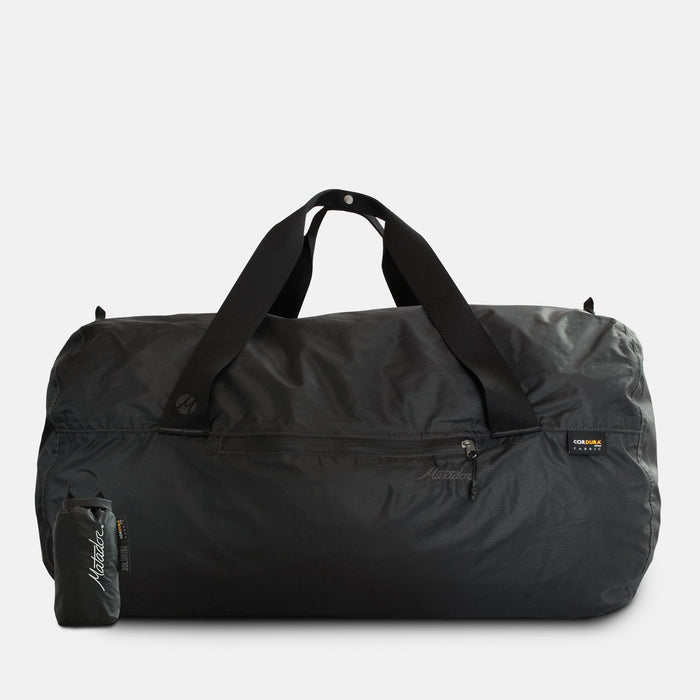 Matador Transit30 Duffel ( Advanced Series ) Singapore - Duffel Charcoal Grey - the-Expedition.com