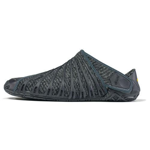 Vibram Furoshiki Singapore - Footwear Dark Jeans / Men 40 - the-Expedition.com