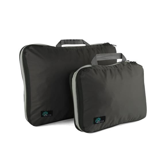 Acteon Compression Packing Cubes Singapore - Packing Cube Abyss - the-Expedition.com