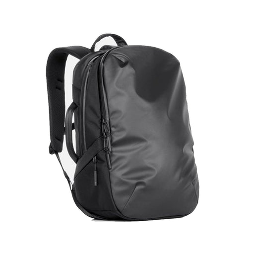 AER Tech Pack Singapore - Backpack Black - the-Expedition.com