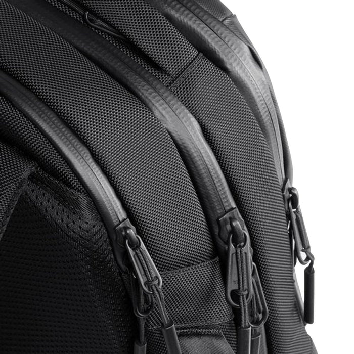 AER Tech Pack Singapore - Backpack  - the-Expedition.com