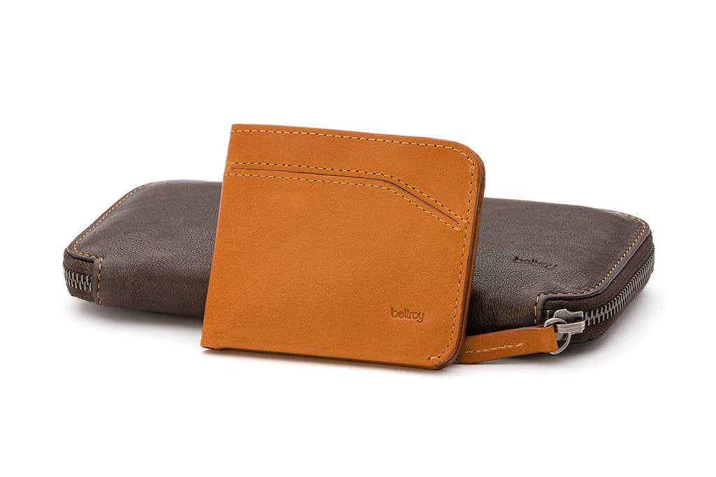 Bellroy Carry Out Singapore - Wallet Java - the-Expedition.com