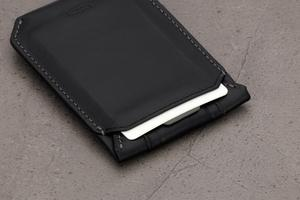 Bellroy Elements Sleeve Singapore - Wallet  - the-Expedition.com