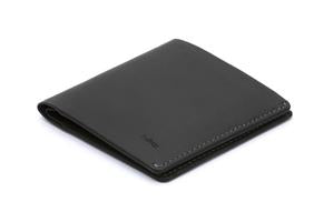 Bellroy Note Sleeve Singapore - Wallet Black - the-Expedition.com