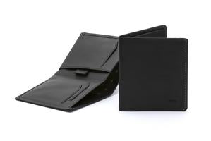 Bellroy Note Sleeve Singapore - Wallet  - the-Expedition.com