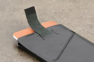 Bellroy Passport Sleeve Singapore - Wallet  - the-Expedition.com