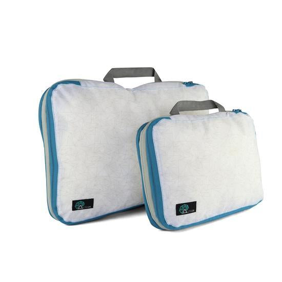 Acteon Compression Packing Cubes Singapore - Packing Cube Concourse - the-Expedition.com