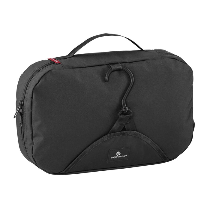 Eagle Creek Pack-It Original Wallaby Toiletry Kit Singapore - Toiletry Bag  - the-Expedition.com