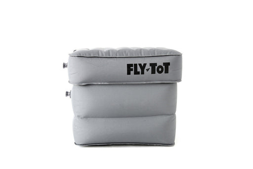 Fly-Tot Singapore - Travel Pillow  - the-Expedition.com