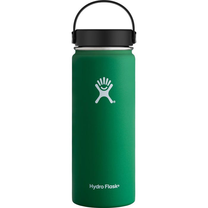Hydro Flask 18 oz Wide Mouth Bottle Singapore - Water Bottle Forest - the-Expedition.com