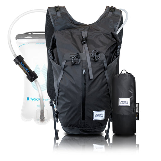 Matador Hydrolite Hydration Backpack Singapore - Backpack  - the-Expedition.com