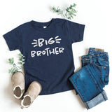 Big Brother Kids Tee - HoMade Studio